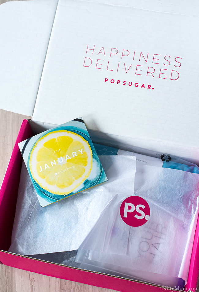 happy-mail-monthly-subscription-box