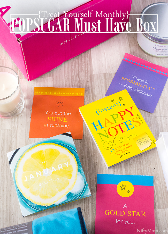monthly-subscription-box-women