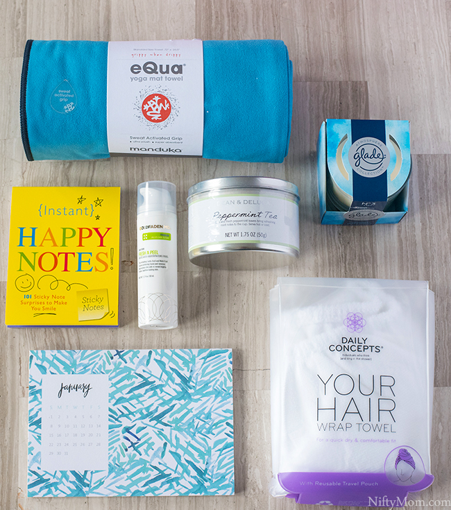 popsugar-must-have-box-january