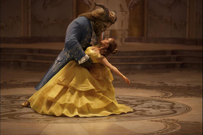 BeautyAndTheBeast-dancing