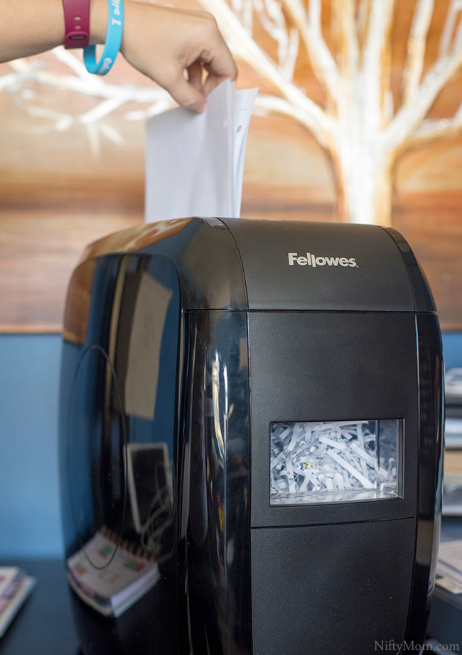 fellowes-12c-shredder
