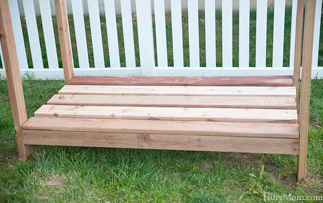 log-rack-base-boards