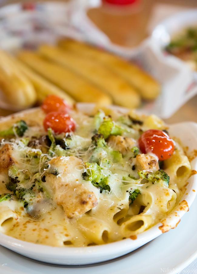 Chicken-Broccoli-Rigatoni