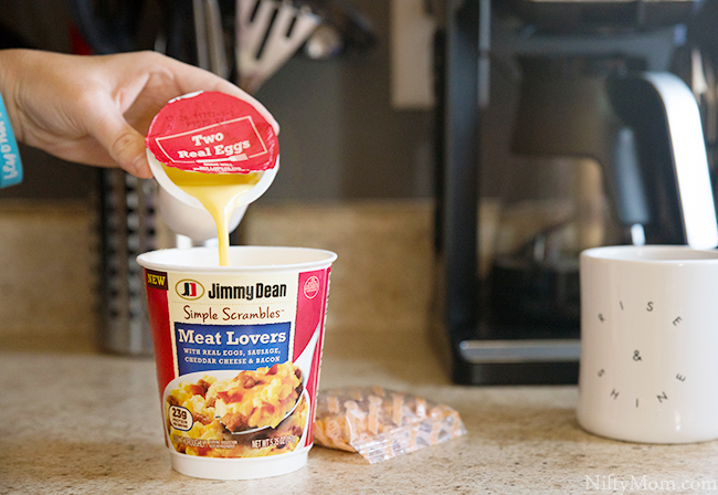 real-eggs-jimmy-dean-scrambles