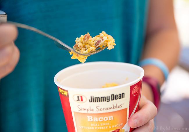 simple-scrambles-breakfast