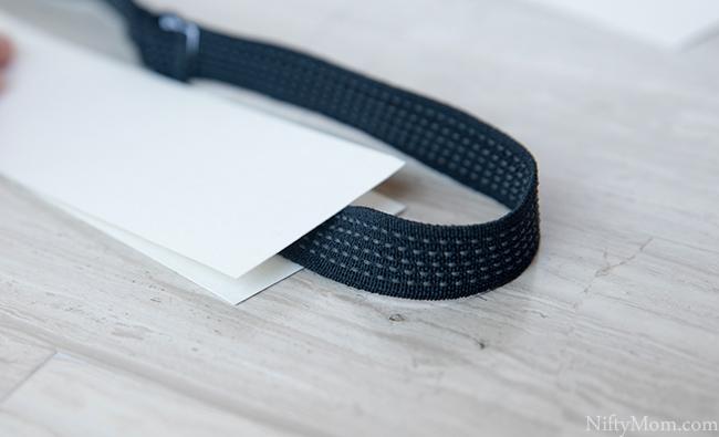 diy-pen-holder-elastic