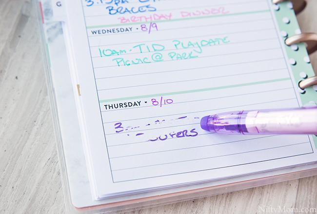 erasable-marker-pens