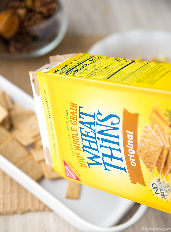 wheat-thins-snack
