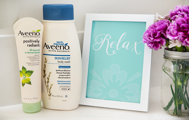 AVEENO-products-relax