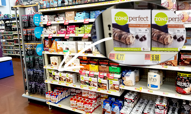Zoneperfect-walmart
