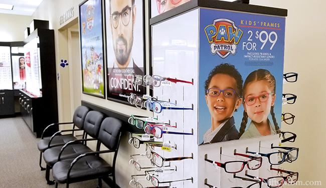 in-visionworks-eye-store
