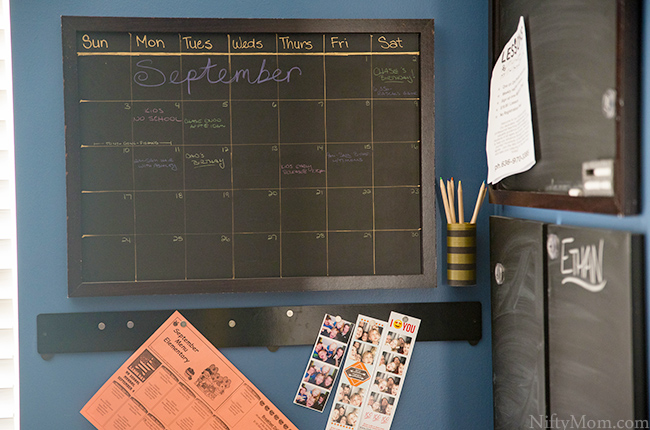 monthly-planning-command-center