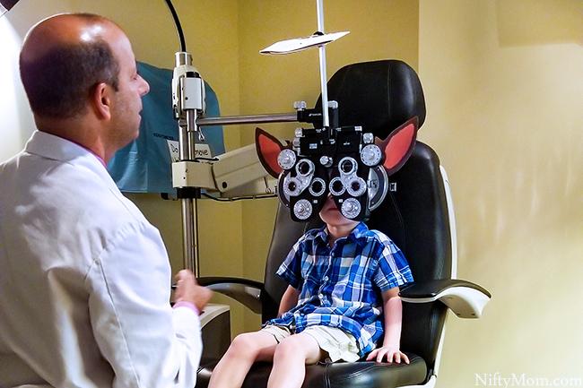 visionworks-eye-exams