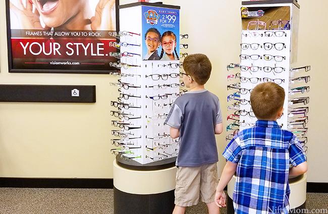visionworks-glasses-selection-kids