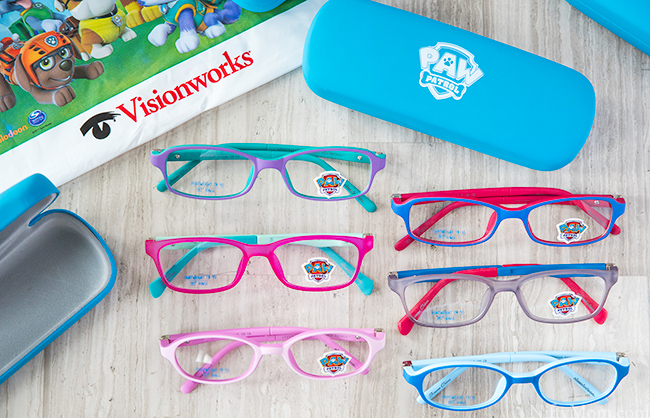 visionworks-paw-patrol-glasses