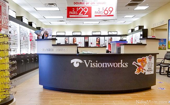 visionworks-stores