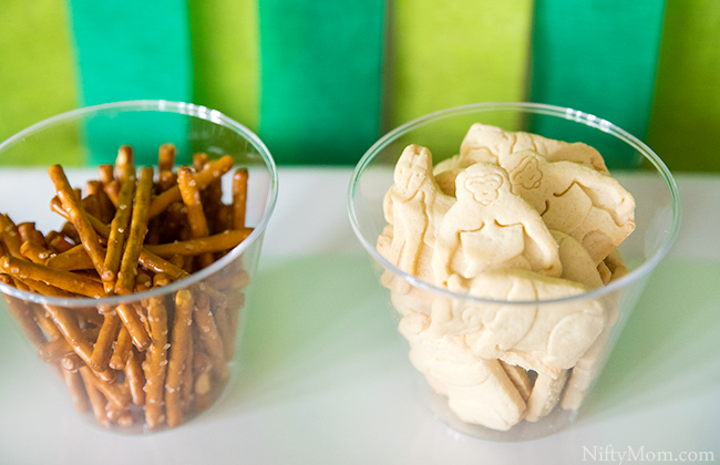 jungle-snack-mix-ideas