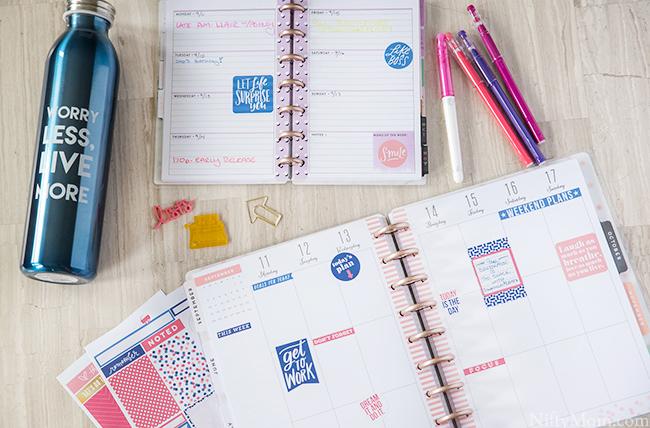 weekly-planning-prep