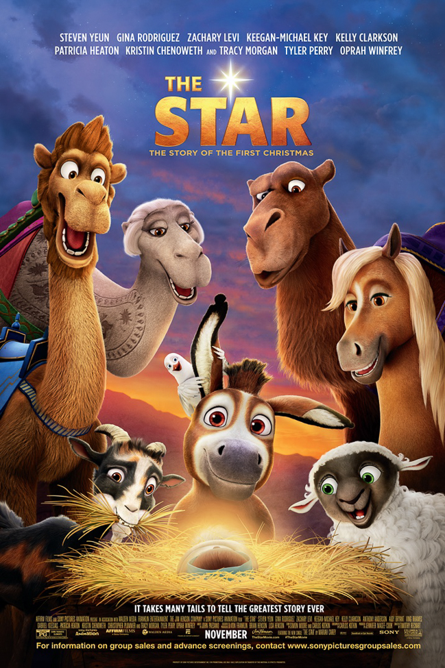 TheStar-movie