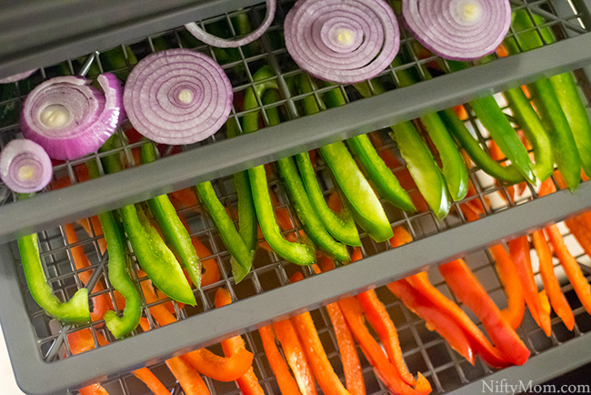 dehydrating-vegetables