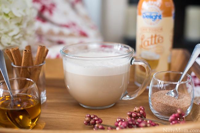 easy-latte