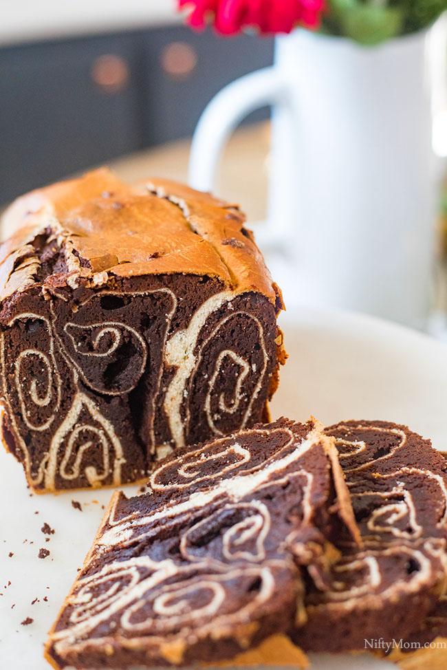 cokolada-povitica