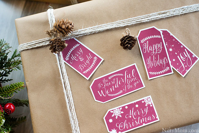 printable-red-white-holiday-tags