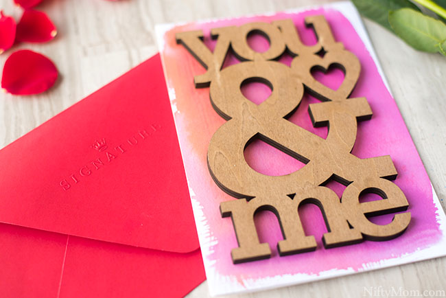 You-Me-Valentines-Day-Card