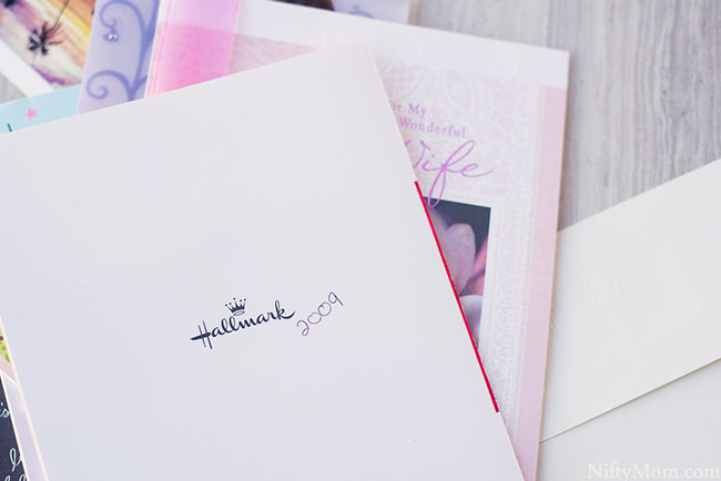 date-greeting-cards