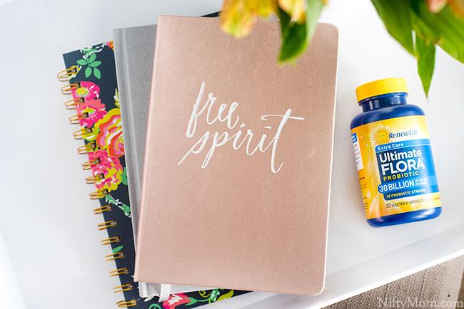 free-spirit