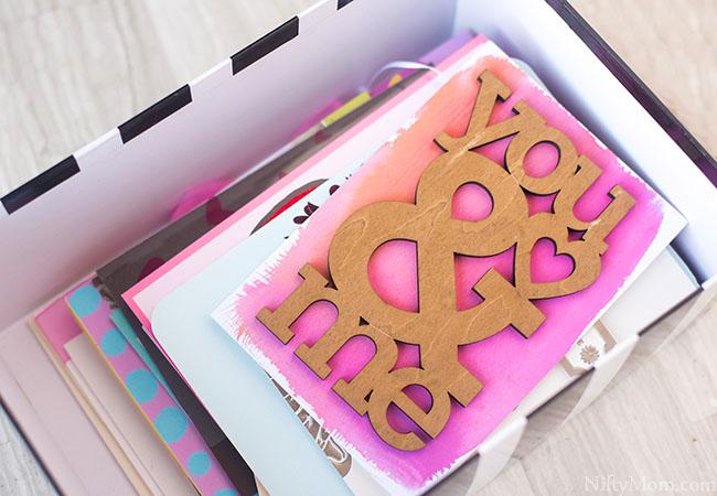 greeting-cards-box