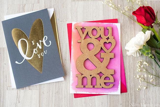 hallmark-signature-valentines-day-cards