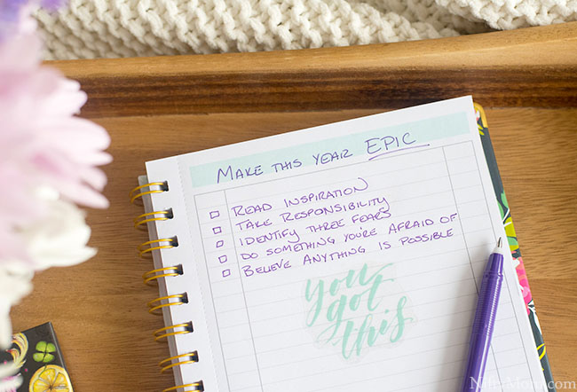 tips-to-make-this-year-epic