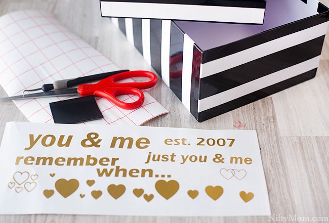 valentines-day-memory-box-gift