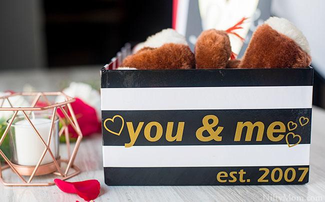 valentines-day-memory-box
