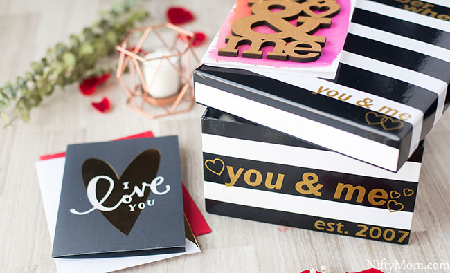 valentines-gift-idea-spouse