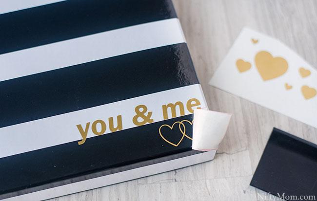 you-me-sticker