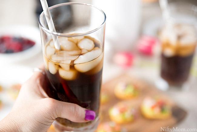 diet-coke-glass