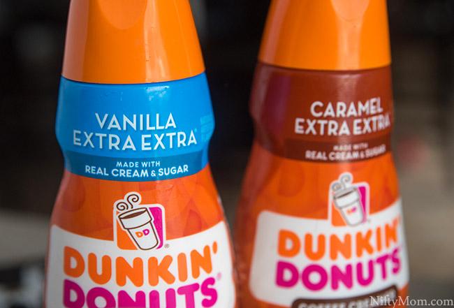 Dunkin-Donuts-Extra-Extra-Creamer