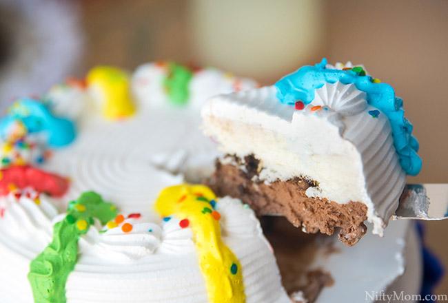 ice-cream-cake-slice