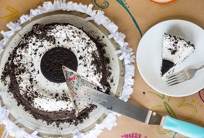 oreo-ice-cream-cake